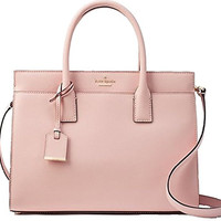 kate spade new york Cameron Street Candace Satchel Bag
