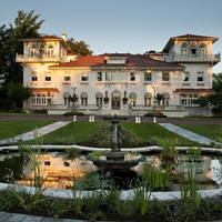 New Jersey, House in Englewood   The Billionaire Shop
