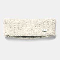 Women's UA Around Town Band | Under Armour US