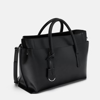 BOLSO DE MANO OFFICE