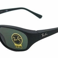 Ray-Ban RB2016 W2578 Sunglasses