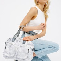 Free People Limitless Duffle