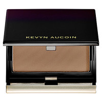 KEVYN AUCOIN The Sculpting Powder (0.11 oz Medium)