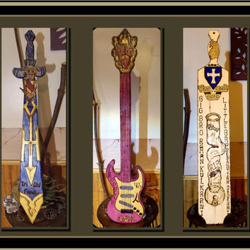 Fraternity paddles, Cool paddles, Sorority paddles,Greek paddles,Custom fraternity paddles,Geek gifts,paddles,paddle,frat paddles,fraternity
