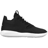 Jordan Eclipse - Boys' Grade School at Foot Locker