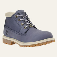 Women's Nellie Chukka Double Waterproof Boots | Shop at Timberland