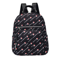 CHAMPION Sports Travel Bag Shoulder Bag School Backpack