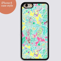 iphone 6 cover,art iphone 6 plus,Lilly Pulitzer IPhone 4,4s case,color IPhone 5s,vivid IPhone 5c,IPhone 5 case
