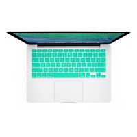 MarBlue Keyboard Protector for MacBook - Apple Store (U.S.)