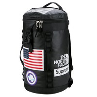 THE NORTH FACE SUPRENME Backpack JA007