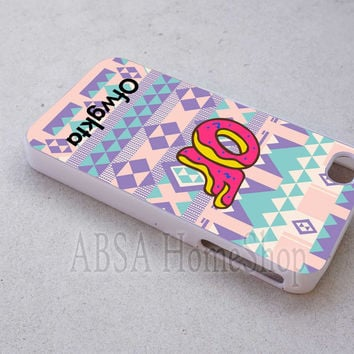 ofwgkta odd future aztec case sell online for iPhone 4/4s/5/5s/5c/6/6+ case,iPod Touch 5th Case,Samsung Galaxy s3/s4/s5/s6Case, Sony Xperia Z3/4 case, LG G2/G3 case, HTC One M7/M8 case