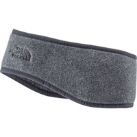 The North Face Women's Standard Issue Ear Warmer | DICK'S Sporting Goods