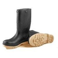 Tingley Rubber Corp. - Stormtracks Kids 100% Waterproof Pvc Boots