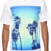 Empyre Tribal Oasis T-Shirt