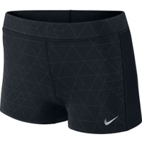 Nike Women's Printed Tempo Boy Shorts - Dick's Sporting Goods