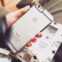 Best Protection iPhone 5s 6 6s Plus creative case Gift-139