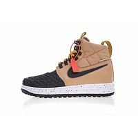 Nike Lunar Force 1 Duckboot 17 922807-701