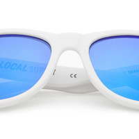 ICE GRILLS   POLARIZED WAYFARER SUNGLASSES MADE FOR LOCALS EVERYWHERE - LOCAL SUPPLY