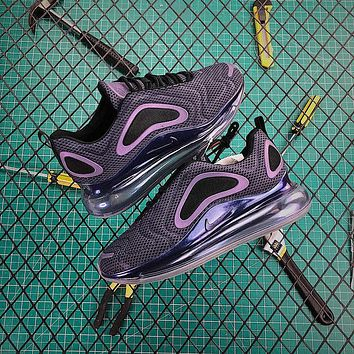Nike Air Max 720 Northern Lights Sport Shoes