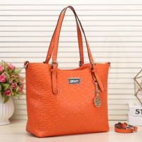 Women Shopping Bag Leather Tote Handbag Shoulder Bag