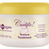 ApHogee Curlific Treatment