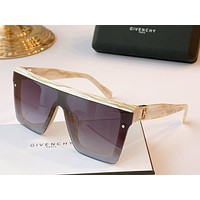 Givenchy Womens Mens Fashion Shades Eyeglasses Glasses Sunglasses