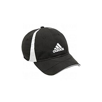 Adidas Womens Adi Flow Hat Cap