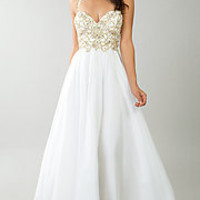 Long Prom Dresses, Strapless Evening Gowns, - p4 (by 32 - popularity)