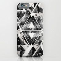 Interestelar iPhone & iPod Case by Rui Faria