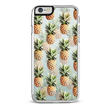 Pineapple iPhone 7 / 8 Plus Case