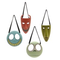 The Nightmare Before Christmas Decorations | Disney Store