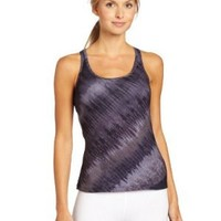 New Balance Women's Long Bra Top
