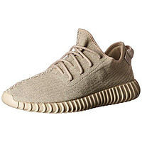 YEEZY BOOST 350 'OXFORD TAN' -AQ2661