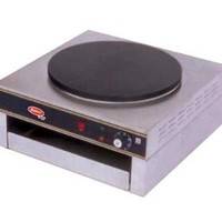 Fleetwood JB35 Electric Crepe Cooking Machine