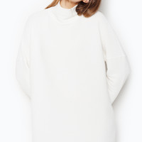 Monki   View all new   Candice dress