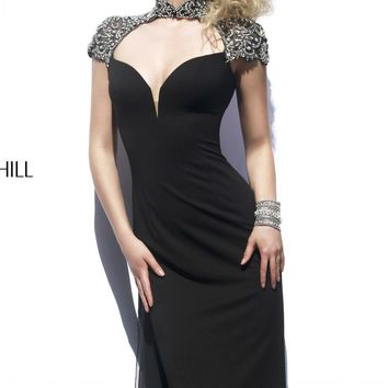 Sherri Hill 32012 Dress