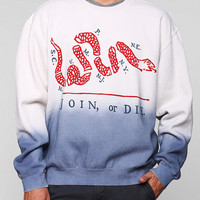 Urban Outfitters - FUN Artists Join Pullover Sweatshirt