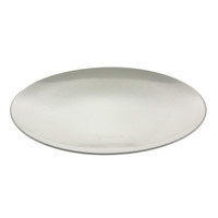 The Cellar  Solid Plastic Plate