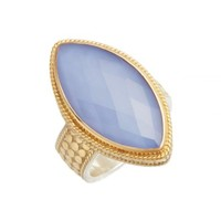 Anna Beck Stone Ring | Nordstrom