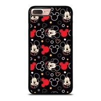 BEAUTIFUL MICKEY MOUSE iPhone 8 Plus Case