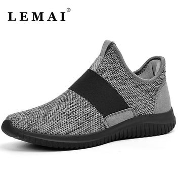 Unisex Men's Running Shoes Men Breathable Sneakers Slip-on Free Run Sports Women Walking Shoes Athletic Shoes