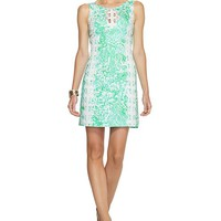 Ember Shift - Lilly Pulitzer