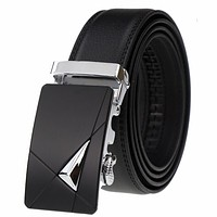 New Arrivals Men Belts Luxury Male Designer Belt Designer Belts For Men Gold Strap Cincture Home