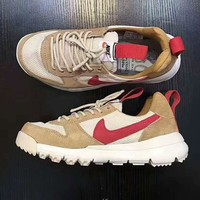 Nike Craft Mars Yard TS NASA 2.0 Men's shoes shoes casual shoes lovers H-A-GHSY-1 B-A666-MY