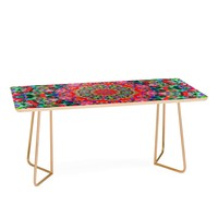 Lisa Argyropoulos Inspire Victoriana Coffee Table