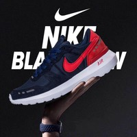 Nike Air Vrtx 18 cheap Men's and women's nike shoes