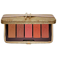 Pin Up Girl Amazonian Clay 12-Hour Blush Palette - Tarte | Sephora