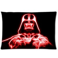 "Star Wars Pillowcase Standard Size 20""x30"" PWC0574"