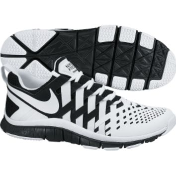 Nike Men's Free Trainer 5.0 Training Shoe