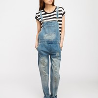 Need Supply Co. Vail Overalls